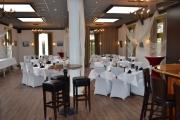 Bruiloft in Hotel het Rechthuis